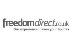 FreedomDirect Logo